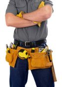 Real Property Contractors and BC PST