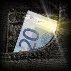 Benefits of Good Bookkeeping Practices
