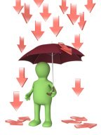 The employer supplements the employee FICA contributions.