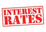 CRA Prescribed Interest Rates