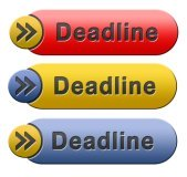 Bookkeeping and Tax Deadline Reminders