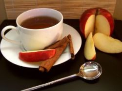 Take a tea break with Bookkeeping-Essentials today!