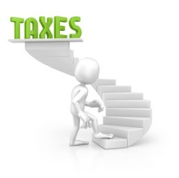Two tax deduction checklists for the sole proprietor in Canada.