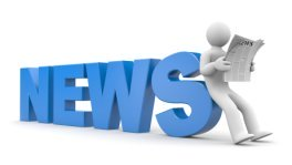 B.C. PST news for the self employed business owner.