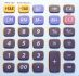 Quick Method of accounting for sales tax in Canada.