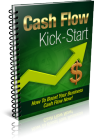 Learn how to boost your business cash-flow