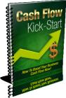 Cash Flow Kick Start eReport