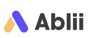 Ablii launched July 2019