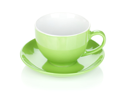 Have a tea break with Bookkeeping-Essentials today!