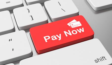 PayPal-QBO Data Sync