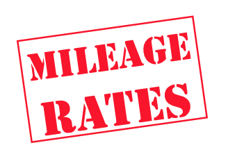 Business Travel Rates