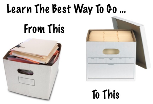 Bookkeeping-with-a-file-box
