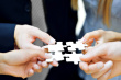 Accrual Basis of Accounting and the Matching Principle