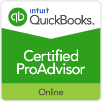 Marnie Stretch, Certified ProAdvisor, QBD and QBO