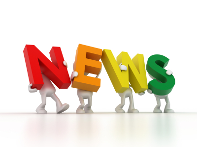 CRA News for the self employed business owner