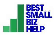 image of Best Small Biz Help logo