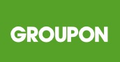 Bookkeeping for Groupon Sales