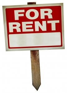 Self Assessment of GST/HST on Rental Property