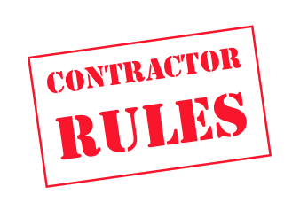 Independent Contractor Rules in Canada and the U.S.