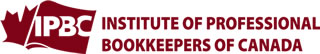 IPBC holds webinars for bookkeepers