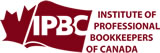IPBC regularly holds webinars for bookkeepers