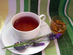 Take a teabreak at Bookkeepint-Essentials.com today!