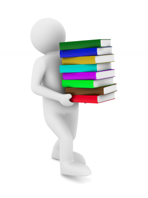 Learning GAAP makes you a better bookkeeper.