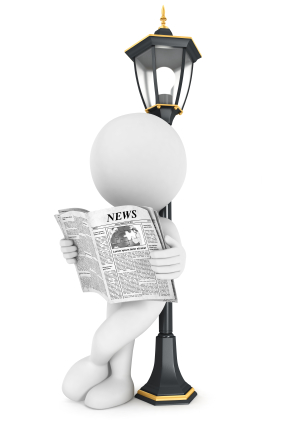 Payroll news on employee taxable benefits and allowances.