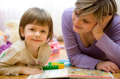 Does Preschool Attract PST?