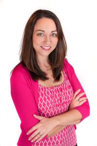 Rachel Fisch founder QB-HQ