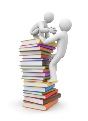 Learn How To Become A Certified Bookkeeping Professional.