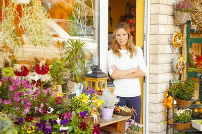 Purchasing an Existing Business