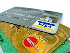 Best Practice For Recording Credit Card Expenses
