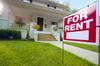 Joint Venture in Rental Properties