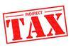 Filing A GST Report