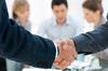 Transactions for Selling a Business May Be Complicated