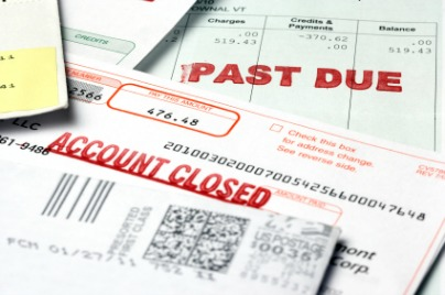 Use your vendor statements to reconcile your accounts payable.