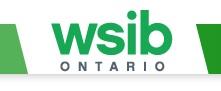 WSIB Wage Replacement
