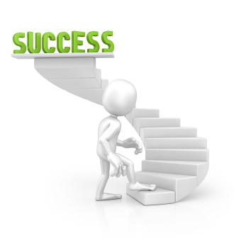 Bookkeepers, achieve online success through this virtual training program!