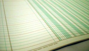 Posting Year-End Adjusting Entries in QuickBooks
