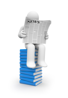 The Bookkeeper's News For The Work From Home Business Owner