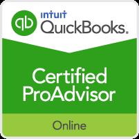 Marnie Stretch, Certified ProAdvisor, QBD and QBO