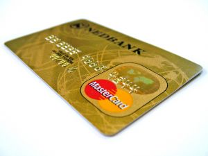 How To Enter Credit Card Charges to QuickBooks