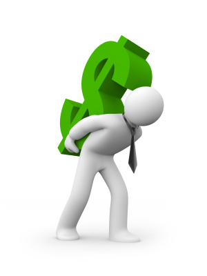 Employment Pension Plans