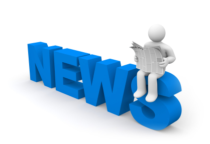 IRS News Items of interest to home based small business owners in the U.S.