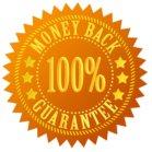 Bookkeeping Essentials Satifaction Guarantee