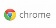 Optimizing QBO workflow using Chrome browser features and shortcuts.
