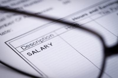 Owner-Manager Remuneration Options