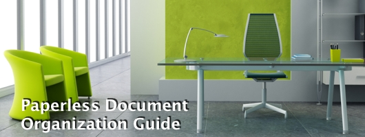 Office Document Imaging Ebook How To Go Paperless