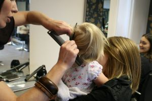 Bookkeeping for hair stylists can be complicated